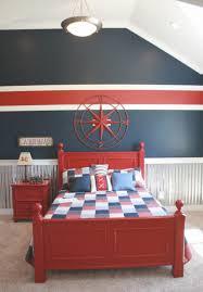 wandgestaltung rot wohnzimmer blau grau rot fairyhouse info ideen kleines