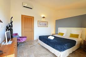 chambre d hote plouharnel chambre hote quimper luxury la villa mane lann chambre d h tes de