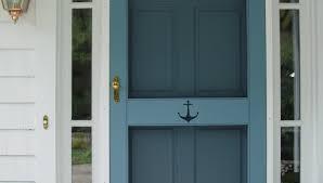 Sliding Glass Patio Storm Doors Door Category Replacement Patio Screen Door Sliding Glass Door