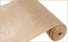 burlap ribbon burlap ribbon paul michael company