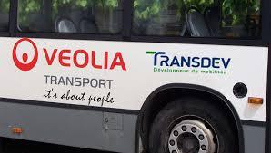 Il était une fois la CDC (Confrérie de Délinquants en Col blanc) Images?q=tbn:ANd9GcQc3AlYW_BZDsDmemHvUlEgAA3Id1ba90UENESa_3DoMAJ_NyPs