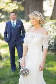 Brides Archives Bridals By Lori by Watters Archives Bridal Couture Magazine