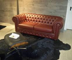 Fiusco Arredamenti by Stunning Serafino Mobili Francavilla Gallery Ameripest Us