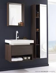 bathroom closets design ideas custom bathroom cabinet design ideas
