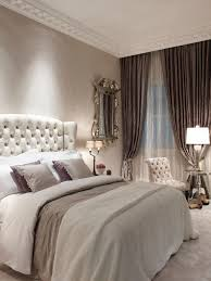 ShabbyChic Style Bedroom Ideas  Design Photos Houzz - Shabby chic bedroom design ideas