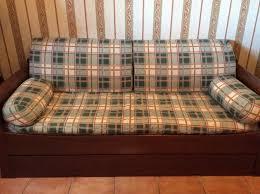 canapé avec lit tiroir achetez canapé lit gigogne occasion annonce vente à velaux 13