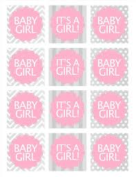 baby shower sayings girl baby shower sayings applmeapro club