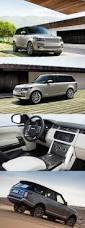 used range rover for sale best 25 land rover sport ideas on pinterest land rover car