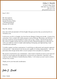 Business Letter Example Pdf by 8 Job Application Letter Sample Pdf Free Download Park Attendant