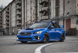2015 subaru wrx sti road trip to las vegas photo u0026 image gallery 2015 sti launch edition car news and expert reviews
