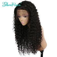 most popular hair vendor aliexpress slove rosa official store small orders online store hot selling