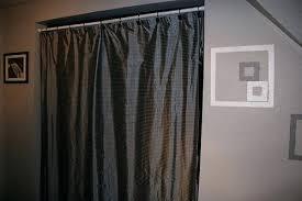 Patio Door Net Curtains Curtains As Doors Closet Curtains Curtains Doors Vrboska