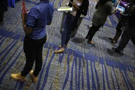 Jobless Claims by U S Jobless Claims Remain Low Even With Biggest Rise In A Month