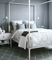 Gray Carpet Bedroom by Grey Carpet Bedroom Photos And Video Wylielauderhouse Com