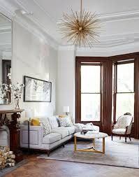 kris jenner home decor a brooklyn townhouse by nicole gibbons home tour lonny