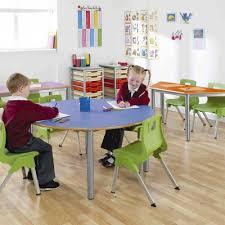premium nursery table leeds office furniture