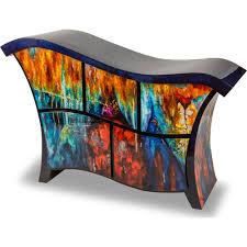 Michael Amini Furniture Used Used Michael Amini Furniture Latest Lavelle Michael Amini