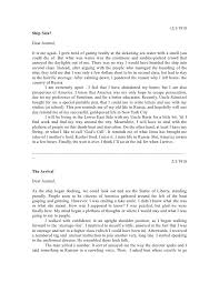 Apa format essay paper   our work
