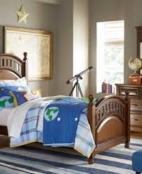 Macy Home Decor China Children S Bedroom Furniture Childrens Rooms Waplag Excerpt