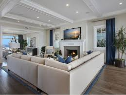Best  Family Room With Sectional Ideas On Pinterest Living - Family room furniture design ideas