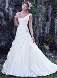 maggie sottero bridal sottero bridal