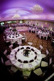 wedding venues in northern nj banquet halls in nj with prices reception venue wedding rehearsal