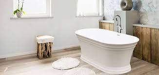 Bathtub Products Tubs Bath Tubs U0026 Walk In Tubs Jacuzzi Com
