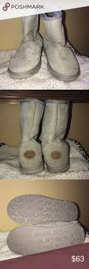 emu boots size 9 womens emu paddington low boots size 7 emu ankle boots and ankle