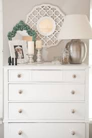 Decorating Bedroom Dresser Decorating Bedroom Dresser Tops Photos And