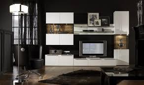 table ravishing small white tv table shining tv table design