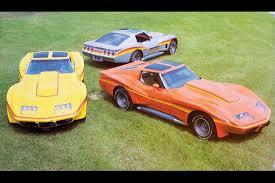 ecklers corvette c4 machine issue 75 corvette magazine