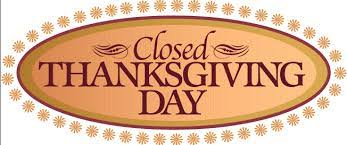 list of stores closing thanksgiving day grows abc 36 news