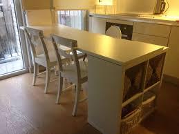 Kitchen Islands For Small Spaces Best 25 Ikea Island Hack Ideas On Pinterest Kitchen Island