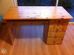 repeindre un bureau en bois relooker un bureau en bois myqto com