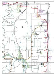 Ne Map Rotary Mattamy Greenway Map Ne Calgary Cmi Publishingcmi