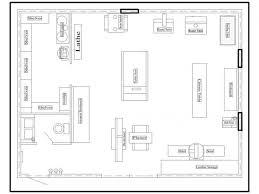 shop house floor plans 17 best images about barndominium floor