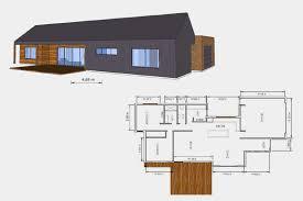 solar home design plans passive solar home design home design plan
