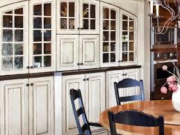 Distressed Kitchen Cabinets Kitchen Distressed Kitchen Cabinets And 47 Distressed Kitchen
