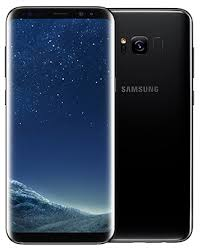 Samsung Galaxy S8 Plus G955f To Xxu1aqh3 Android Root Galaxy S8 Plus On Android Nougat Firmware Cf Auto Root