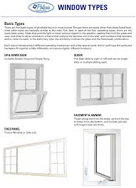 window styles window styles windows r us