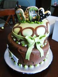 boy u0027s baby shower cakes http www cake decorating corner com