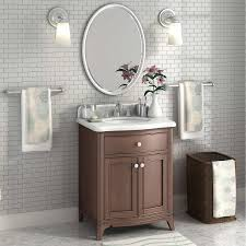 single sink vanities costco