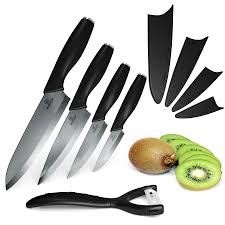 good quality knives for kitchen wilson high quality ceramic knives buy ceramic knives wilson