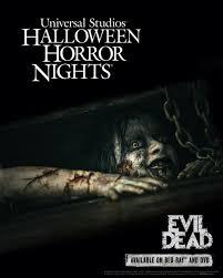 universal orlando u0027s halloween horror nights 23 overview