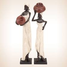 African Home Decor Safari And African Home Decor Touch Of Class