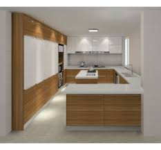 Wholesale Custom Kitchen Cabinets Kitchen Cabinet Supplier Custom Wholesale Wardrobe And Kitchen