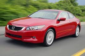 where is the honda accord made the top made cars are japanese cbs