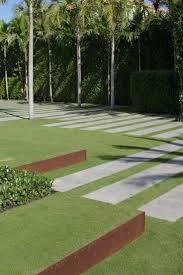 269 best earthy contemporary garden design images on pinterest