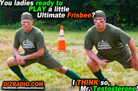 Ultimate Frisbee Memes - disney s old dogs dizradio com a disney themed celebrity guest
