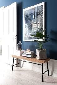 Schlafzimmer Wandfarbe Blau Ikea Wandfarbe Blau Lecker On Moderne Deko Ideen Mit 1000 Ideas